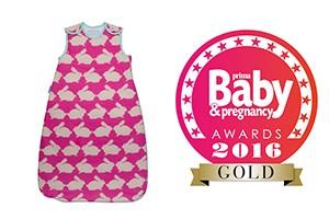 prima-baby-awards-2016-sleepwear_145992