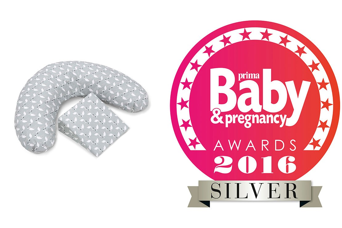 prima-baby-awards-2016-support-pillow_146442