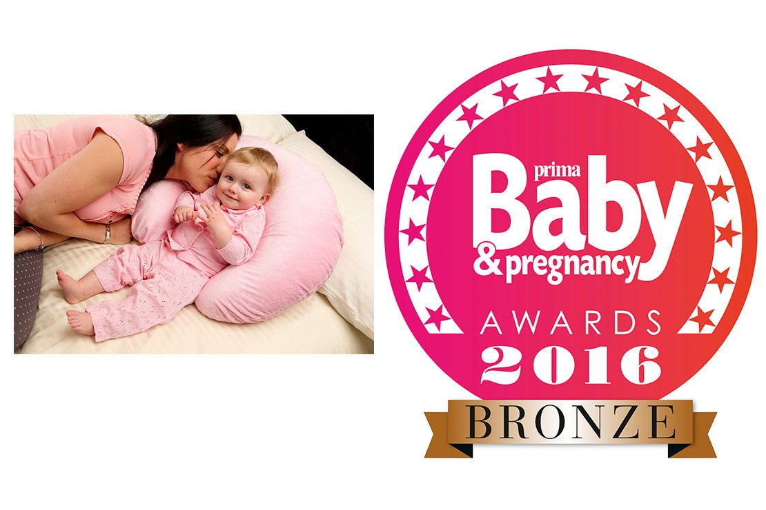 prima-baby-awards-2016-support-pillow_146443