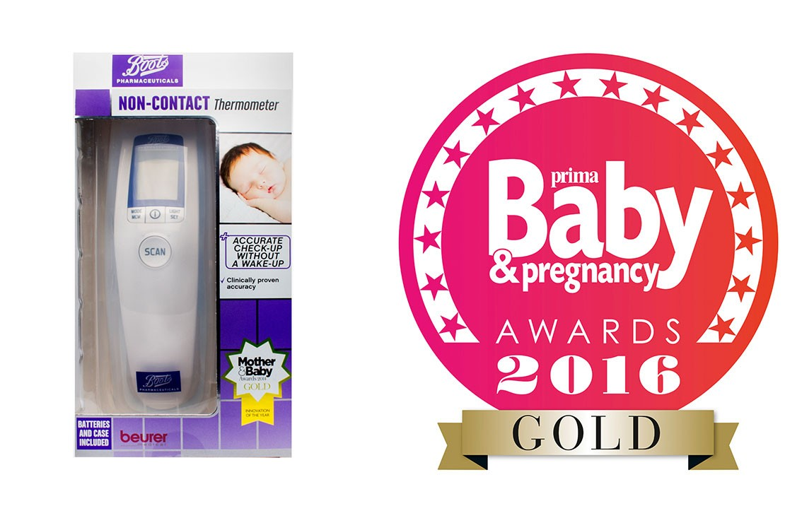 prima-baby-awards-2016-thermometer_146622