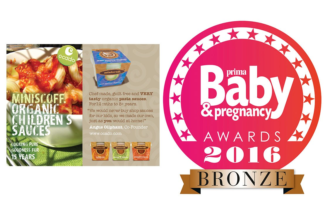 prima-baby-awards-2016-toddler-food-range_146522