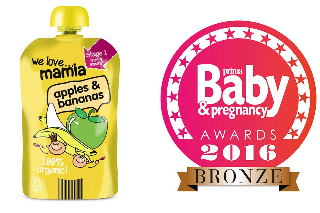 prima-baby-awards-2016-toddler-food-range_146527