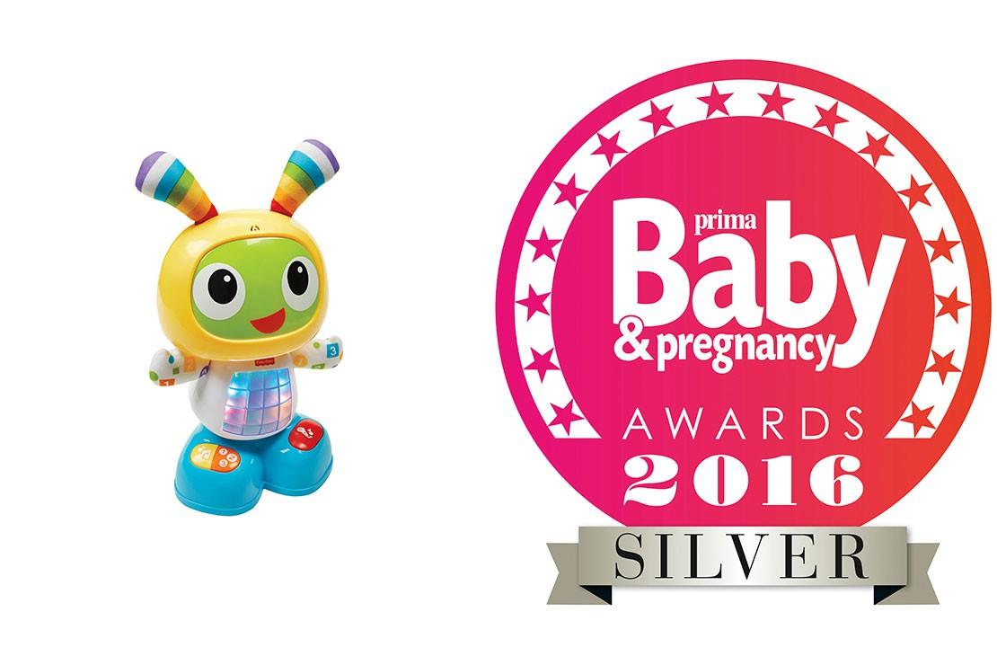 prima-baby-awards-2016-toddler-toy-1-3-years_146376