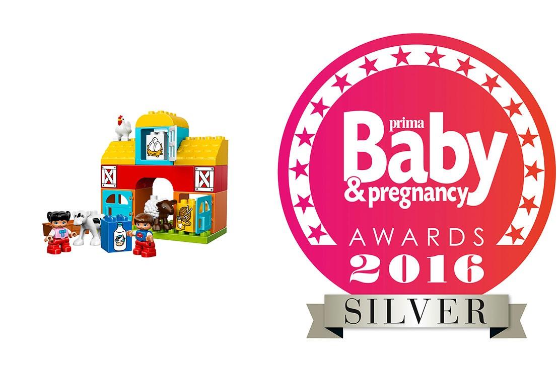 prima-baby-awards-2016-toddler-toy-1-3-years_146377