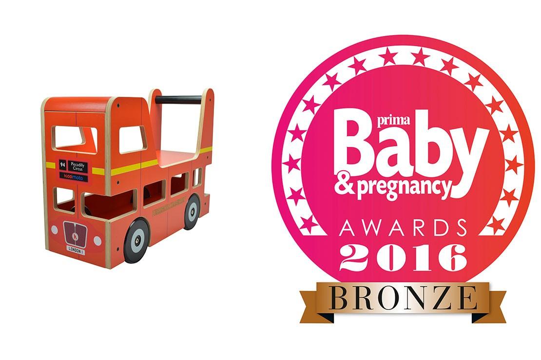 prima-baby-awards-2016-toddler-toy-1-3-years_146378