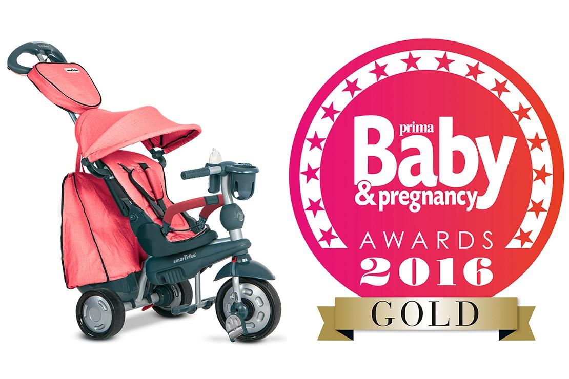 prima-baby-awards-2016-toddler-toy-1-3-years_146424