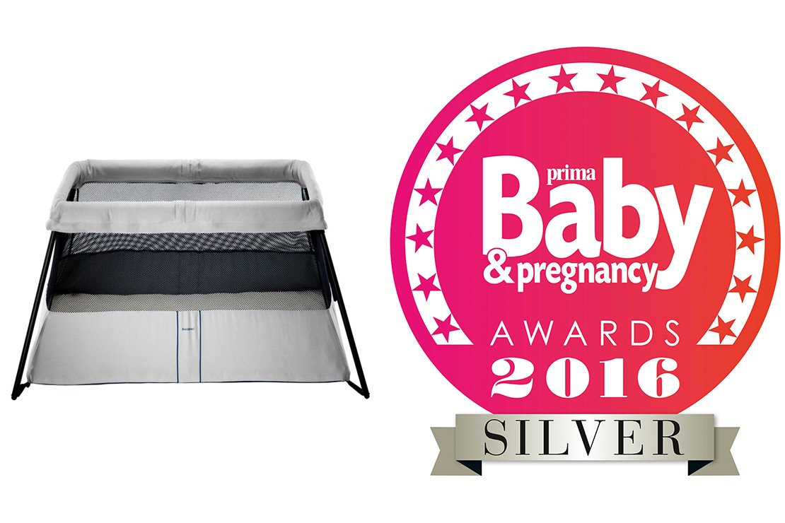 prima-baby-awards-2016-travel-cots_144584