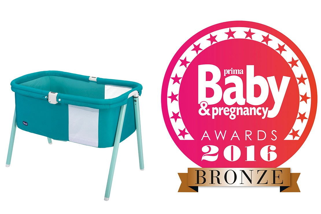 prima-baby-awards-2016-travel-cots_144585