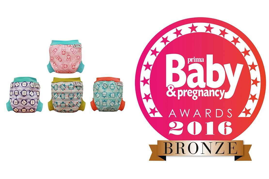 prima-baby-awards-2016-travel-product-for-babies-and-toddlers_144802