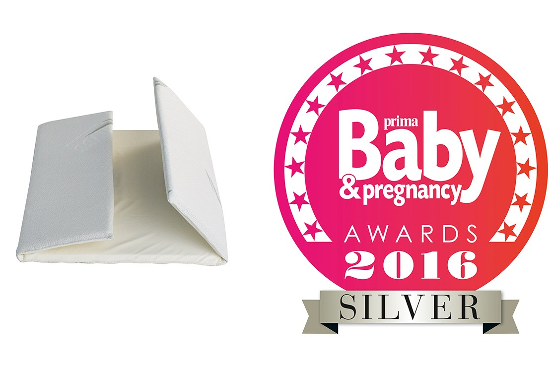prima-baby-awards-2016-travel-product-for-babies-and-toddlers_144804