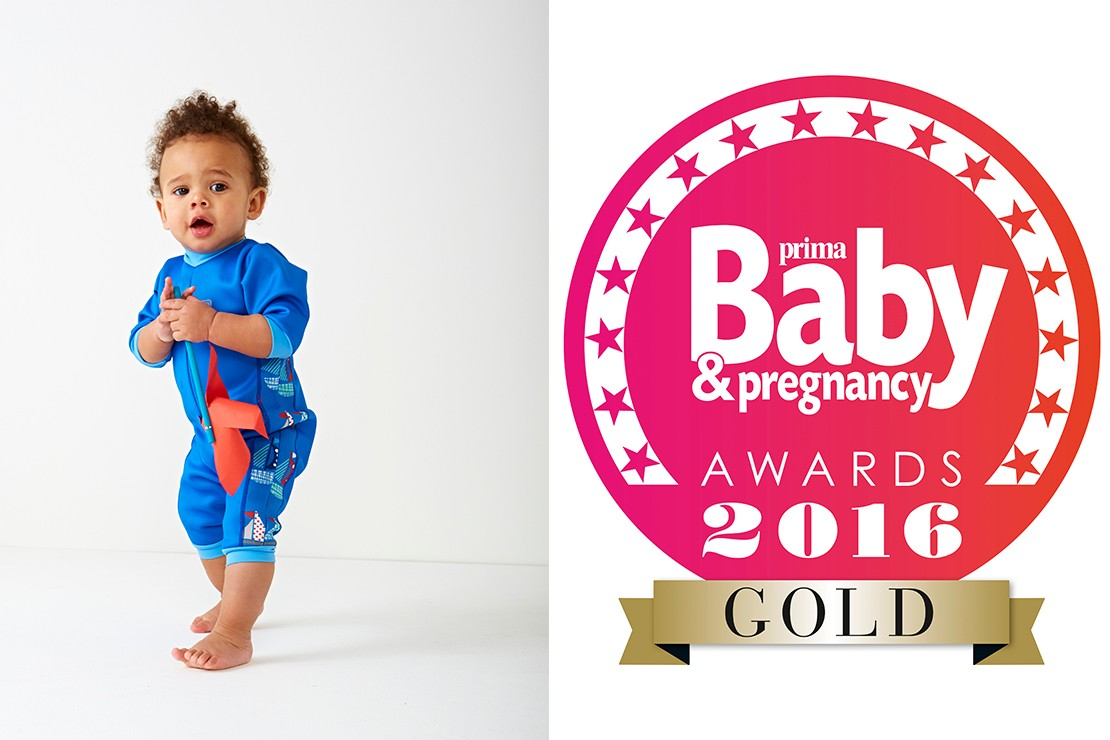 prima-baby-awards-2016-travel-product-for-babies-and-toddlers_144805