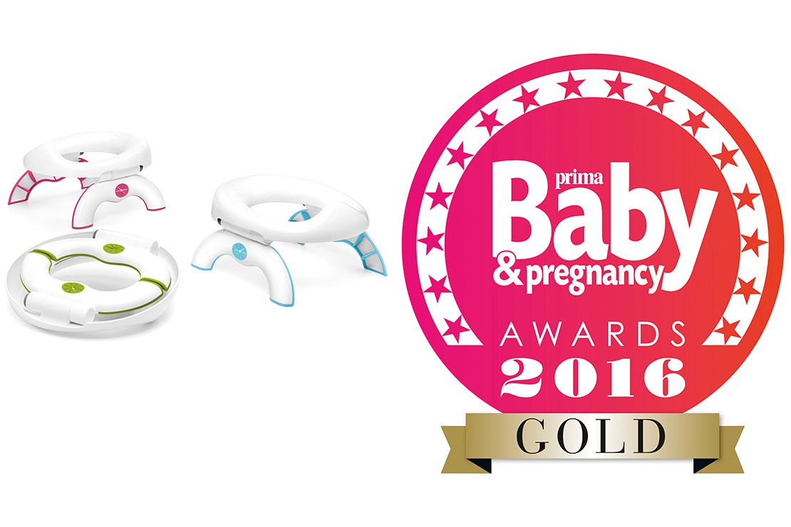 prima-baby-awards-2016-travel-product-for-babies-and-toddlers_144806