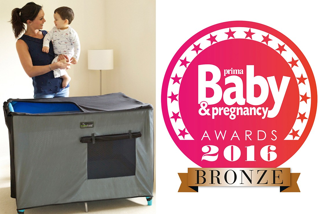 prima-baby-awards-2016-travel-product-for-parents_144783