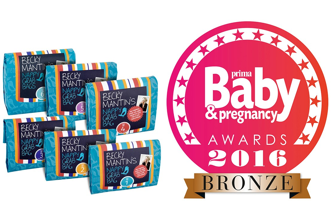 prima-baby-awards-2016-travel-product-for-parents_144784