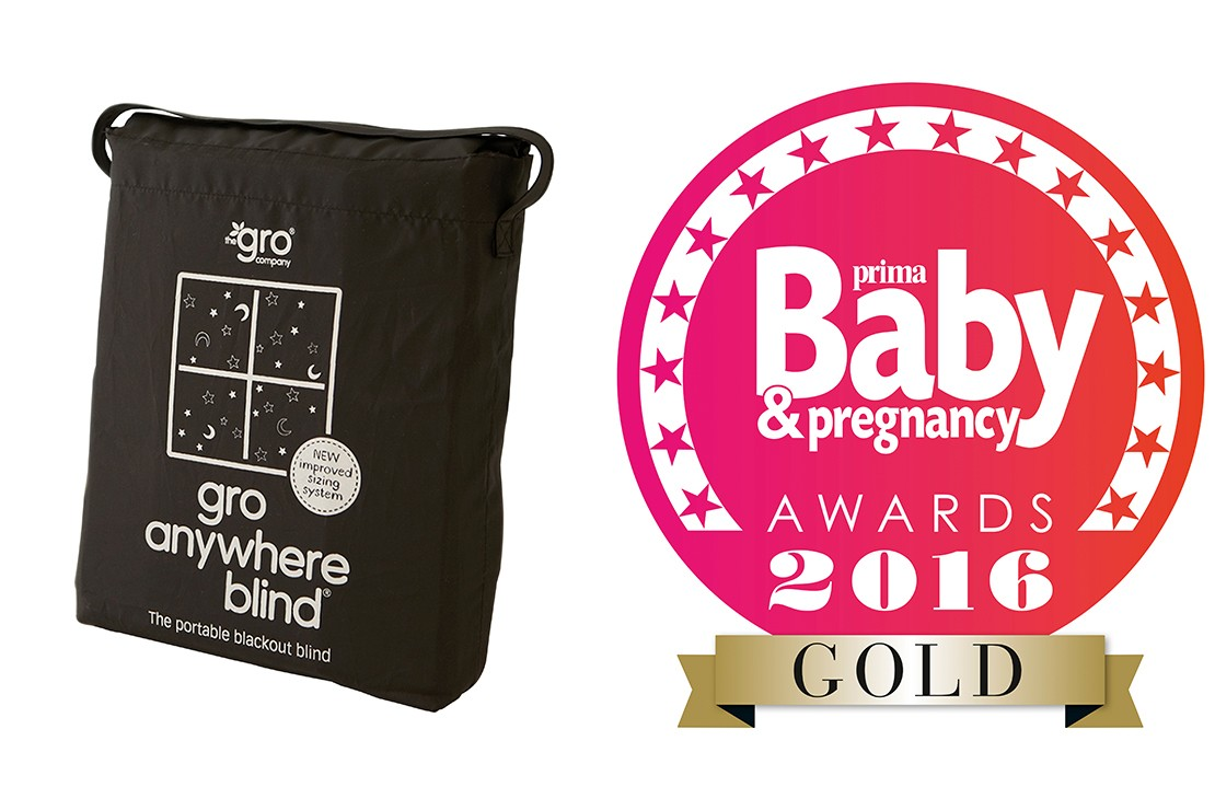 prima-baby-awards-2016-travel-product-for-parents_144785
