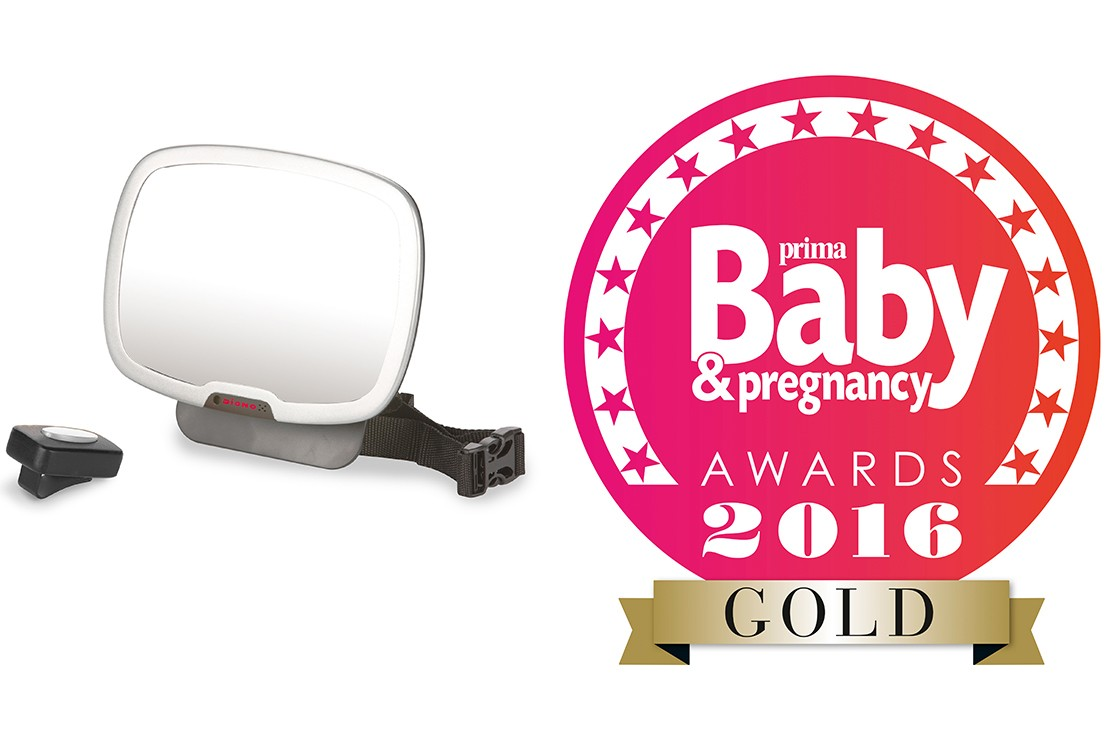 prima-baby-awards-2016-travel-product-for-parents_144786