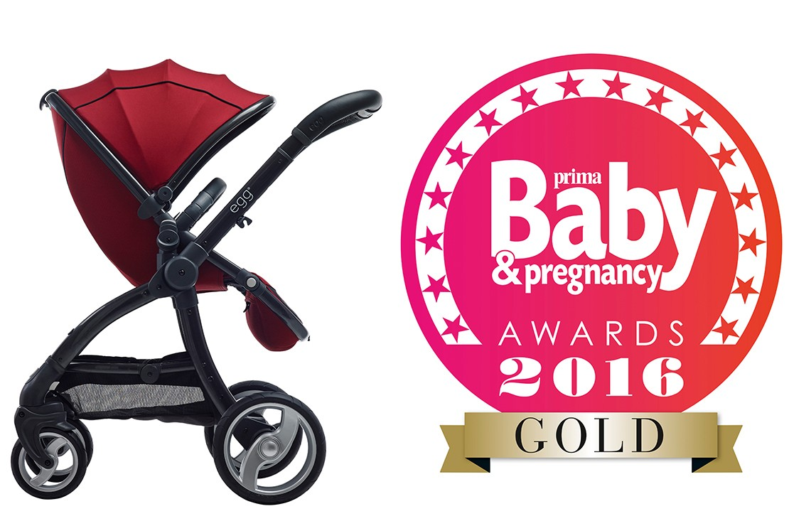 prima-baby-awards-2016-travel-systems-over-500_144338