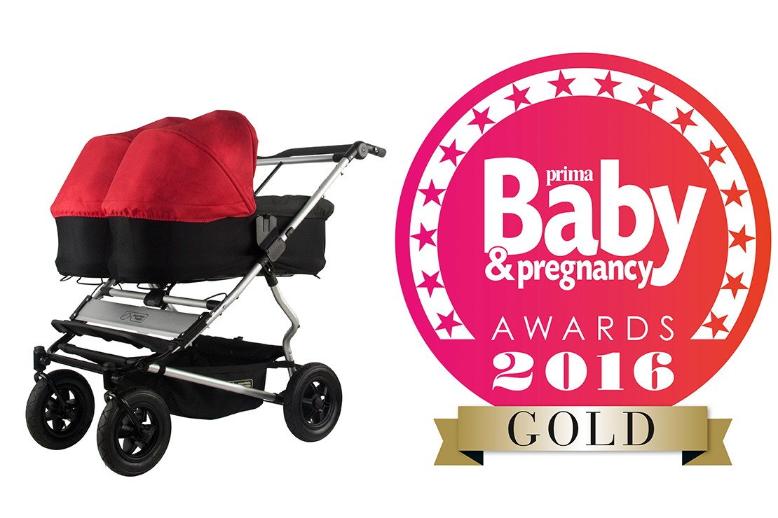 prima-baby-awards-2016-twin-buggies_144417