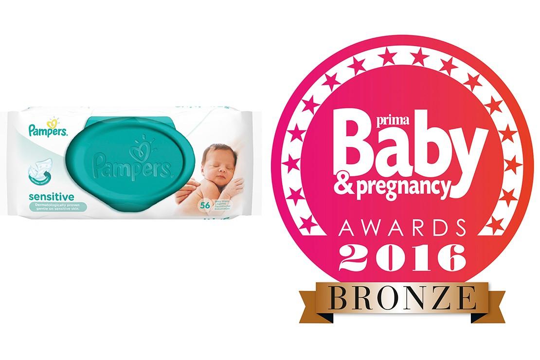 prima-baby-awards-2016-wet-wipes_146102