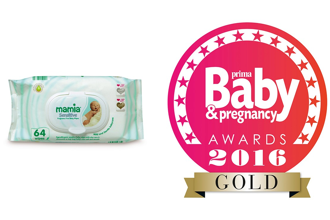 prima-baby-awards-2016-wet-wipes_146104