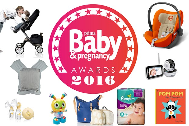 prima-baby-awards-2016-winners-announced_147148
