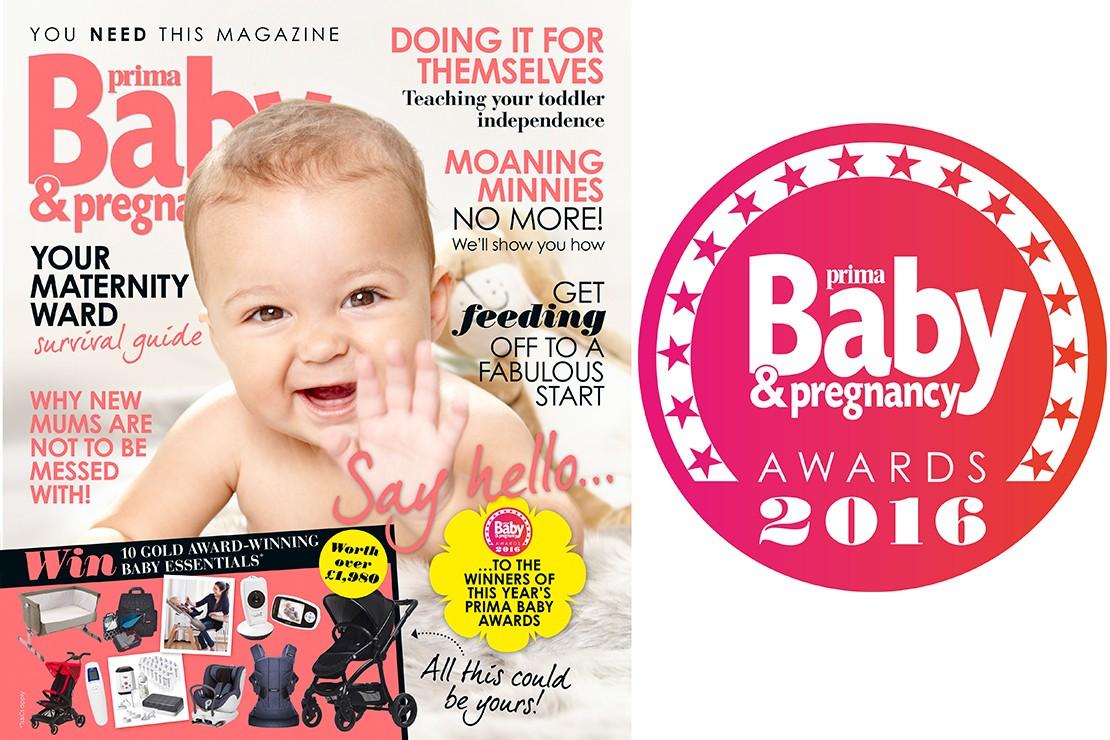 prima-baby-awards-2016-winners-announced_147149