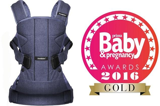 prima-baby-awards-2016-winners-announced_147152