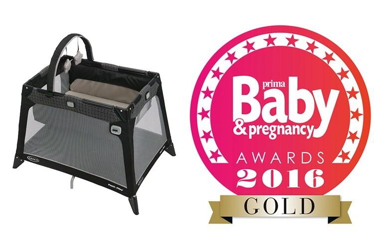 prima-baby-awards-2016-winners-announced_147153