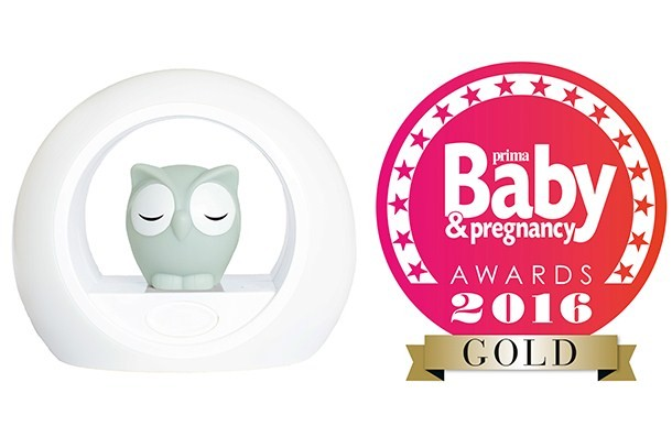 prima-baby-awards-2016-winners-announced_147157