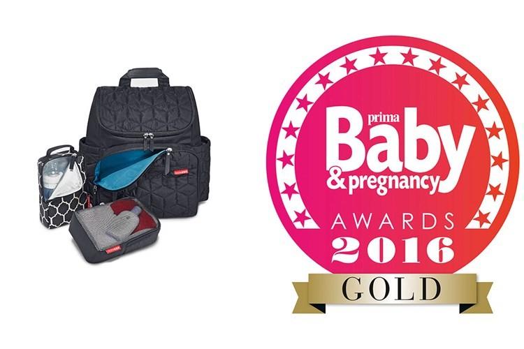 prima-baby-awards-2016-winners-announced_147158