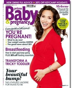 prima-baby-columnist-myleene-gives-birth-to-baby-girl_70770