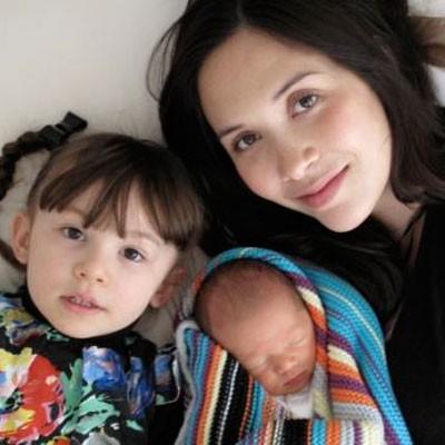 prima-baby-columnist-myleene-introduces-baby-hero_70771