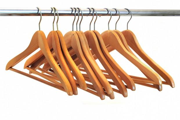 primark-padded-bikinis-for-girls-withdrawn_11840
