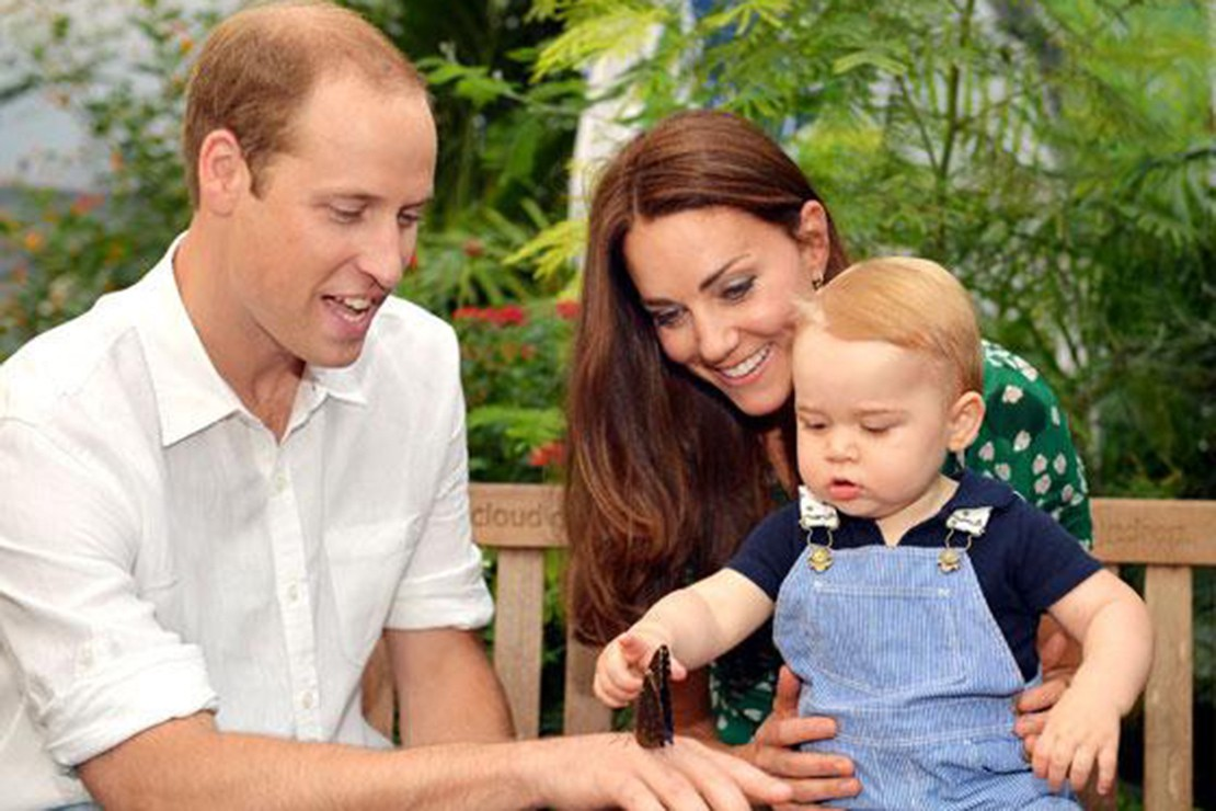 prince-george-is-walking-new-official-birthday-pic_58520