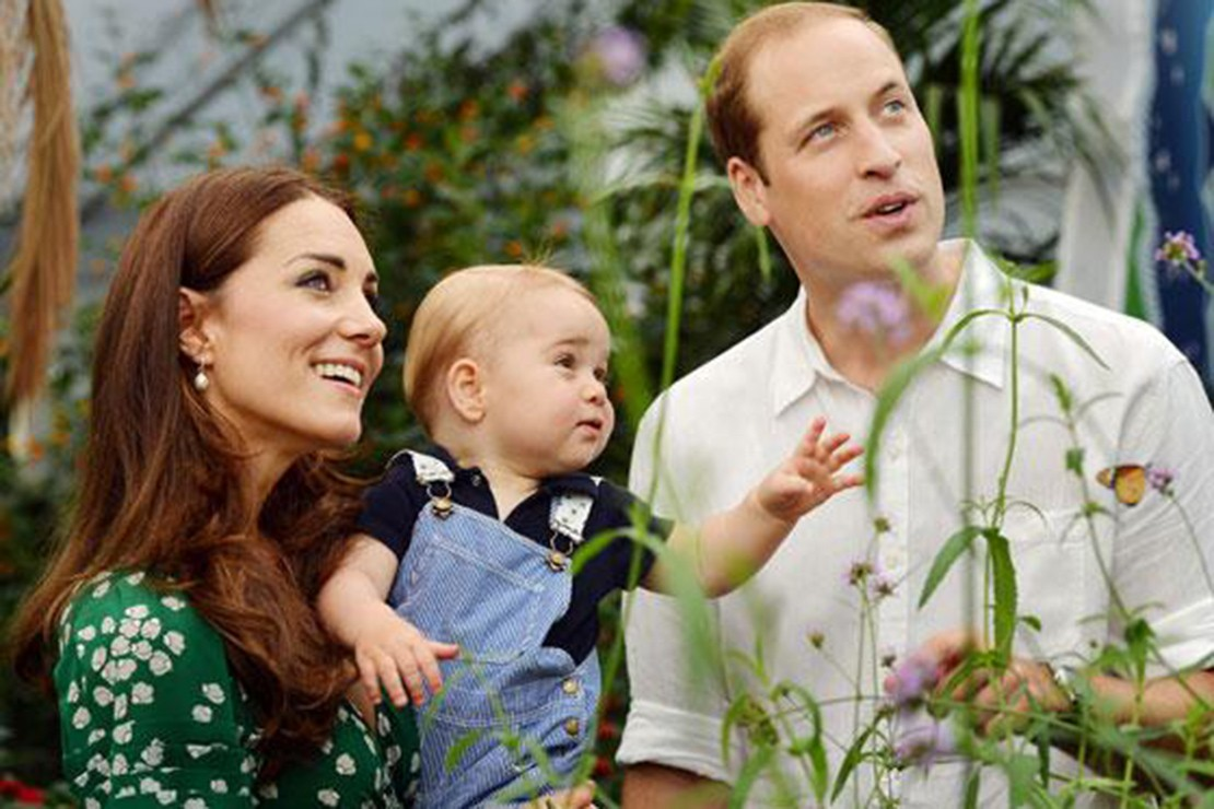 prince-george-is-walking-new-official-birthday-pic_58521