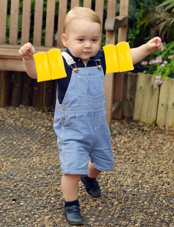 prince-george-loves-to-swim-kate-middleton-says_58927