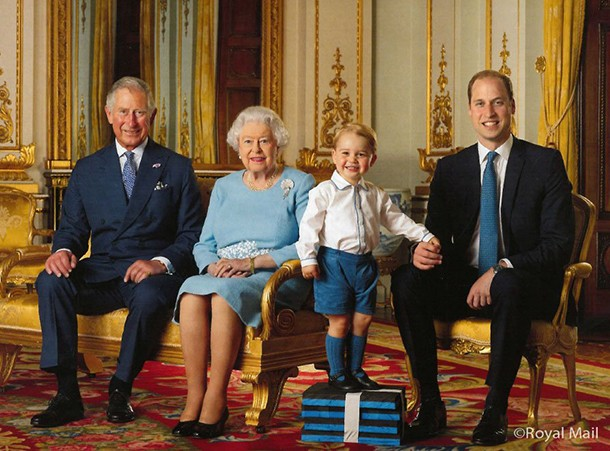 prince-george-poses-for-his-first-stamp-and-nails-it_149170