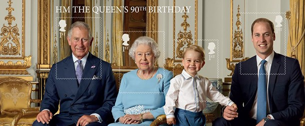 prince-george-poses-for-his-first-stamp-and-nails-it_149171