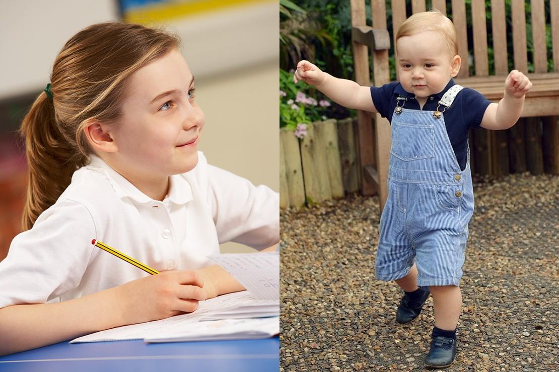 prince-george-saves-primary-school_61910
