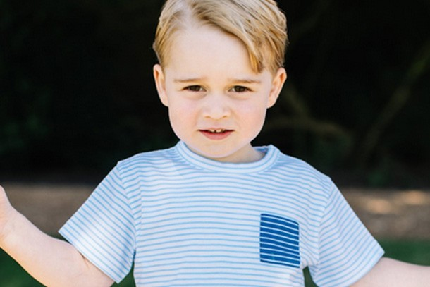 prince-george-turns-3-our-fave-mini-royal-moments_159283