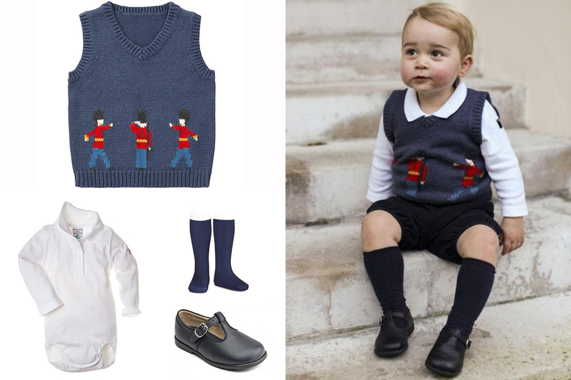 prince-georges-christmas-outfit-sells-out_82101