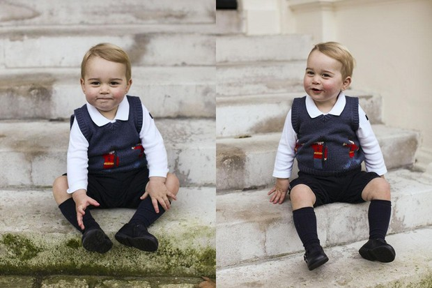 prince-georges-christmas-outfit-sells-out_82102