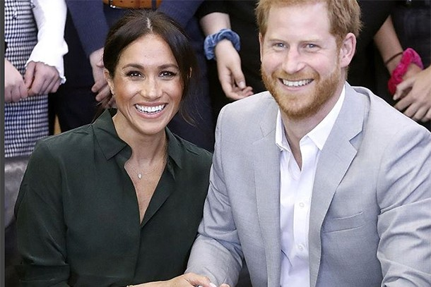 prince-harry-and-meghan-are-having-a-spring-baby_211731