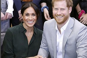 prince-harry-and-meghan-are-having-a-spring-baby_211732