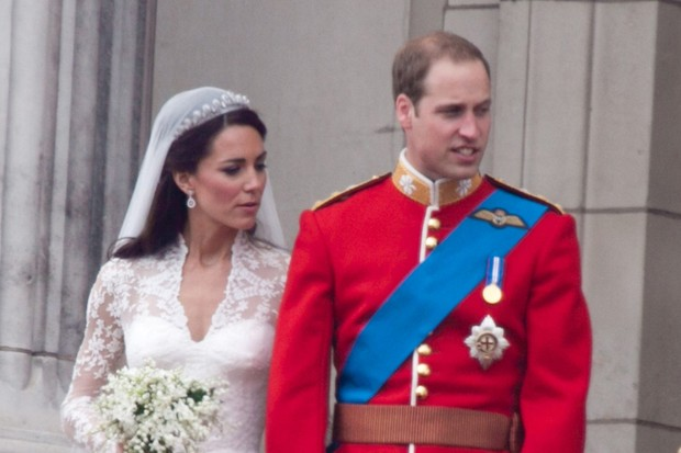 prince-william-and-kates-700million-baby_21286