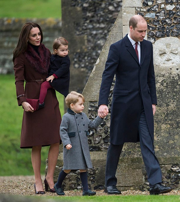 prince william kate middleton and children family facts madeformums https www madeformums com news prince william kate middleton and children family facts