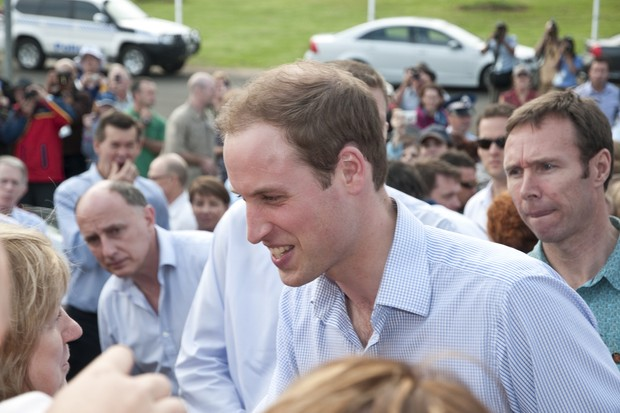 prince-william-on-george-hes-pretty-loud-and-extremely-good-looking_49274