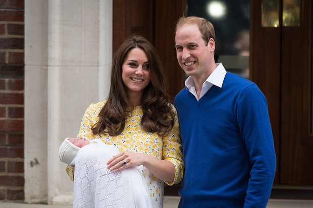 princess-charlotte-is-keeping-wills-and-kate-up-at-night_125976