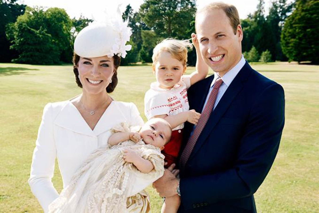 princess-charlottes-instagram-style-official-christening-photos_127870