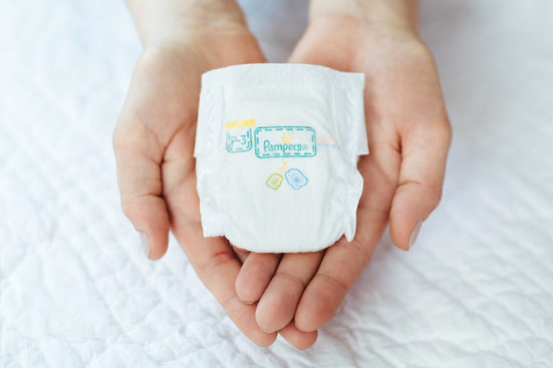 products-you-may-need-if-you-have-a-premature-baby_213338